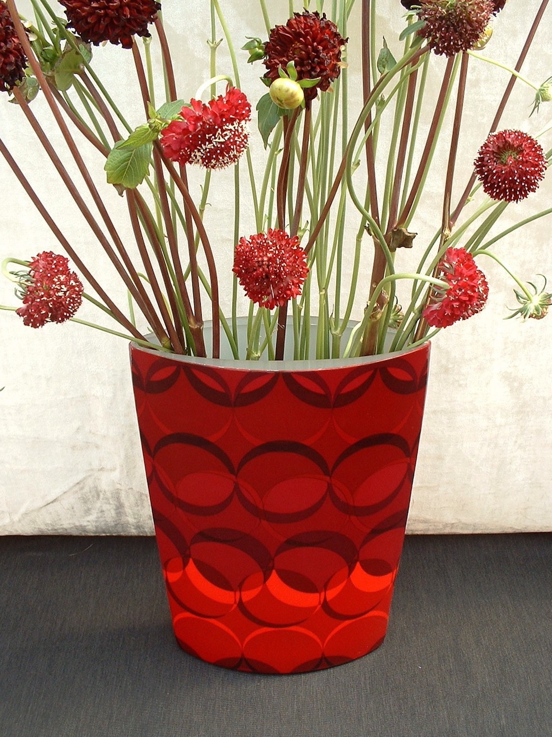 product-moodrings-vase.jpg
