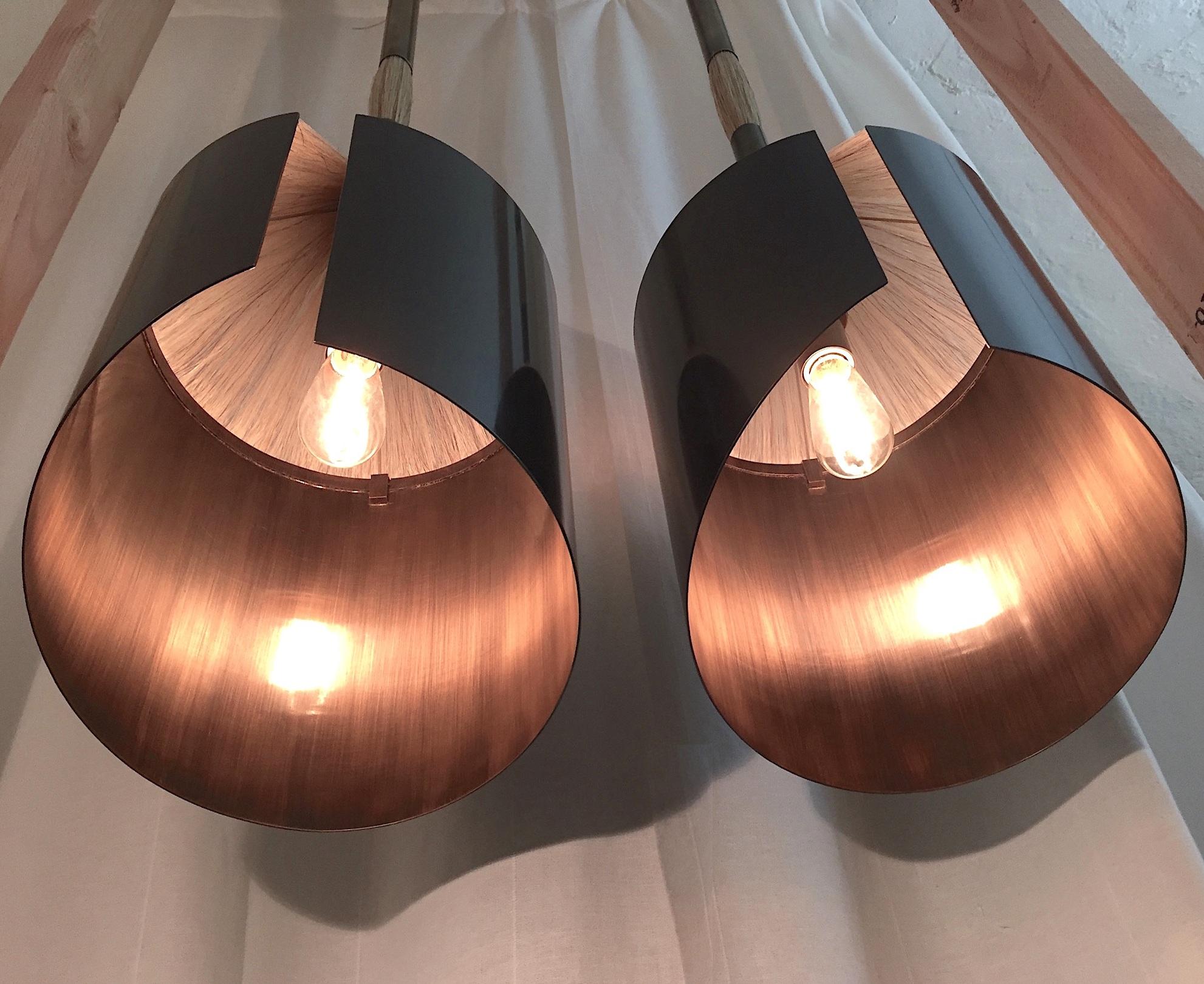 product-custom-Kembel-pendant-1.jpg