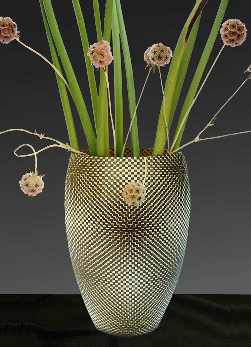 product-vase-escher.png