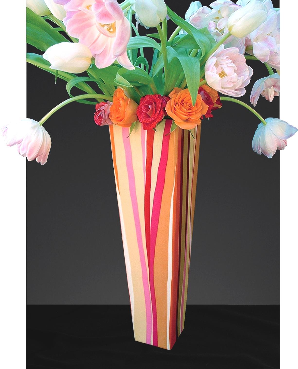 product-vase-pixi.png
