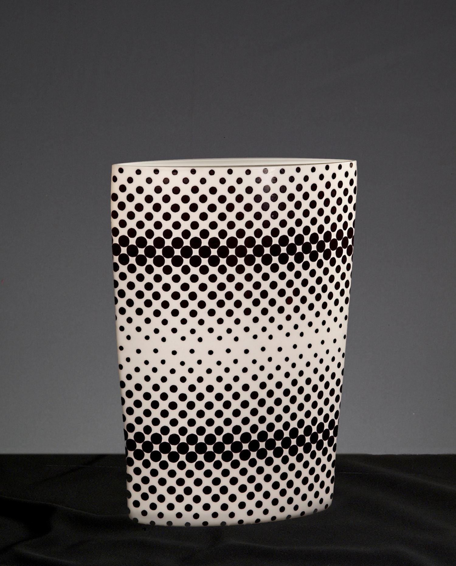 product-vase-static.jpg