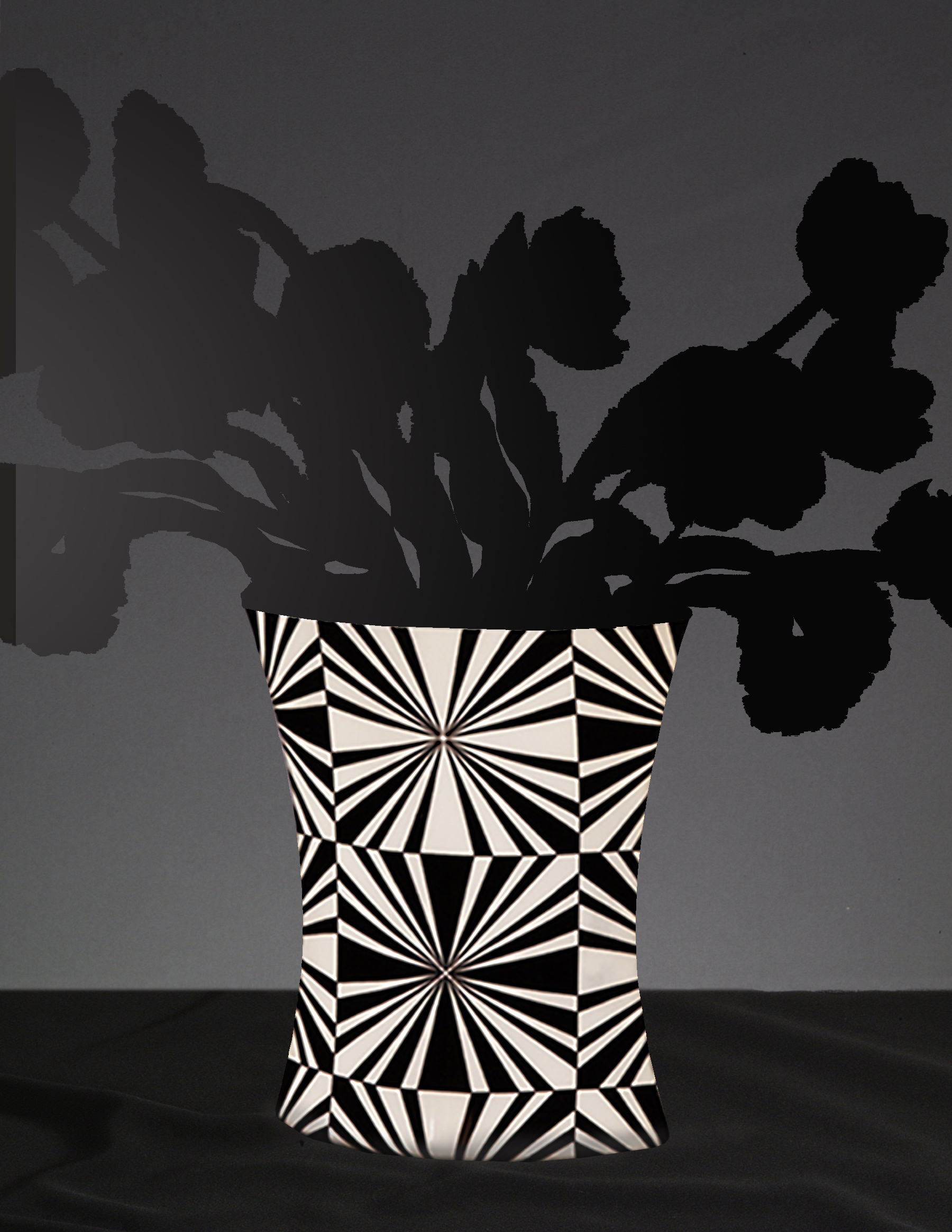 product-vase-graphia.jpg