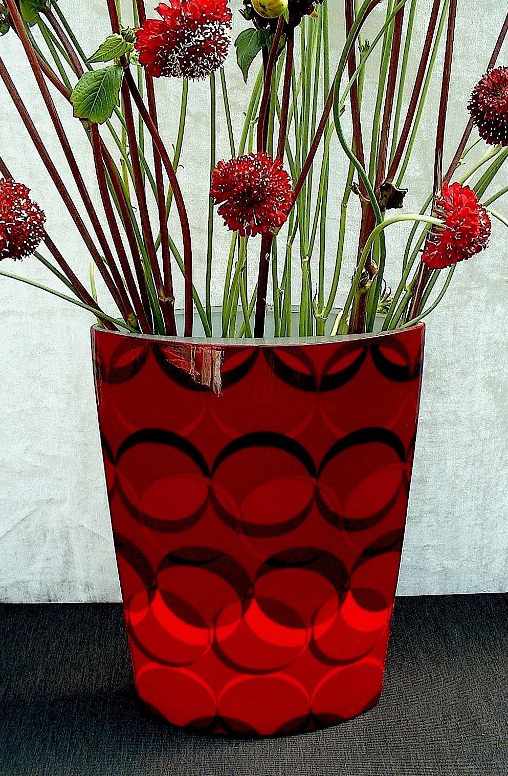 product-vase-moodrings CU.jpg