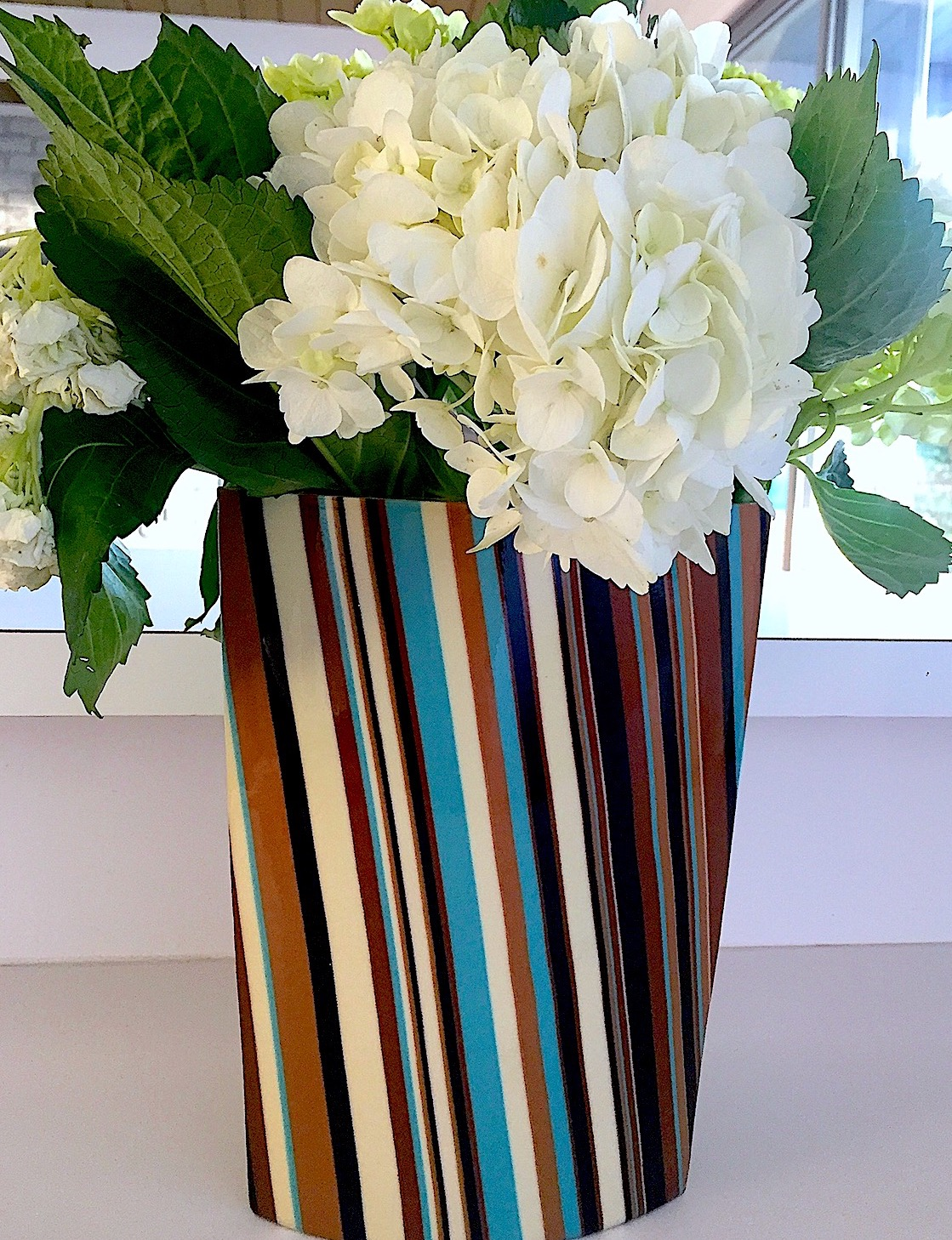product-stripe-vase-opener copy.jpg