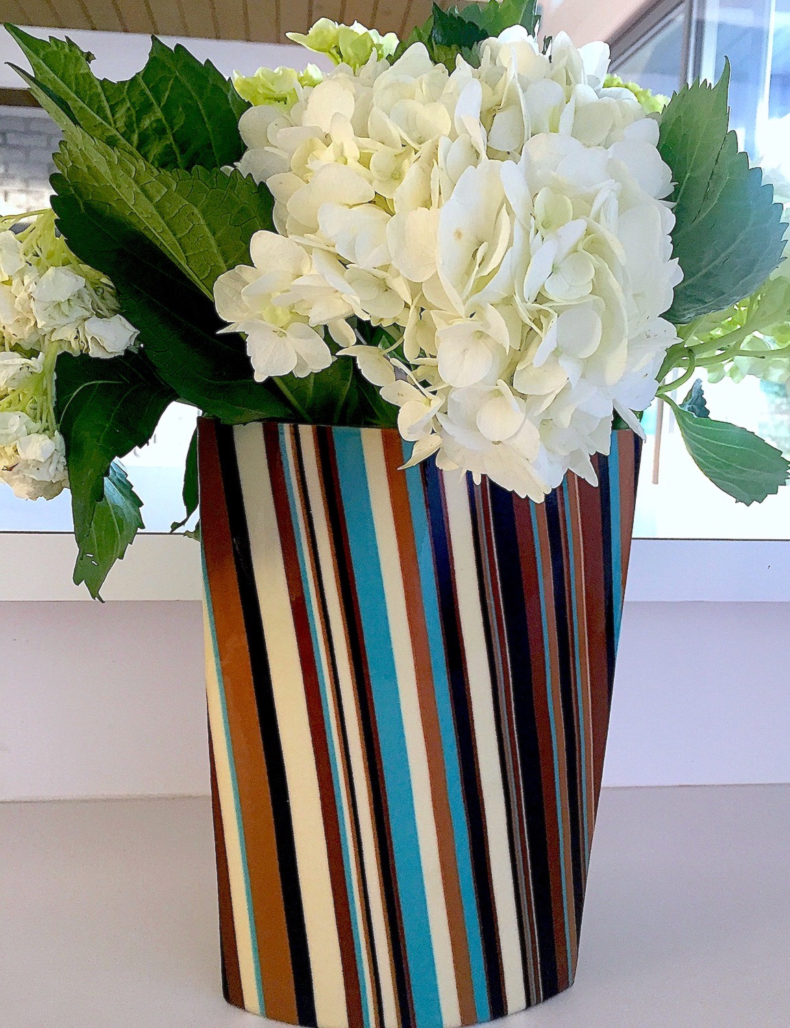 product-stripe-vase.jpg