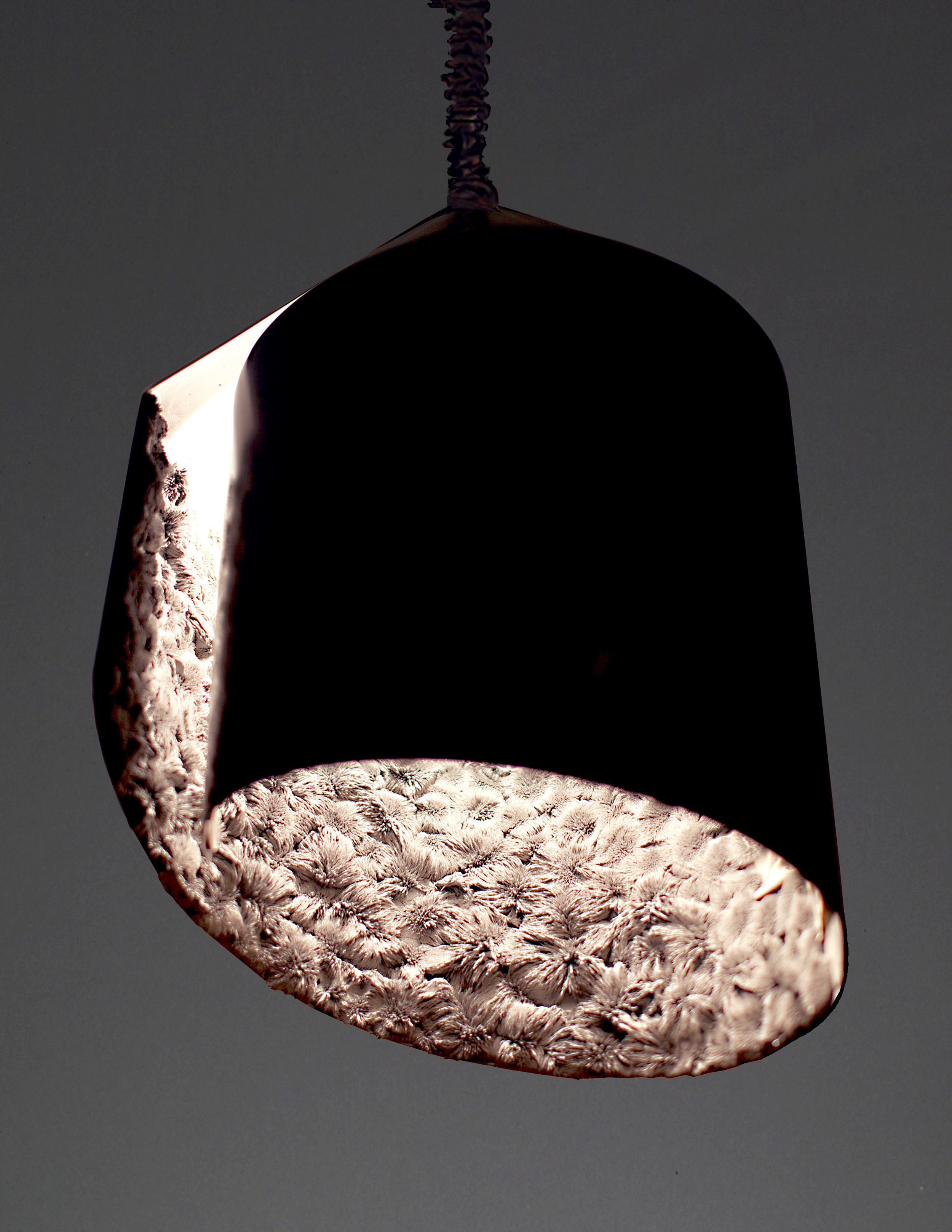 product-pendant-metal-fur.jpg