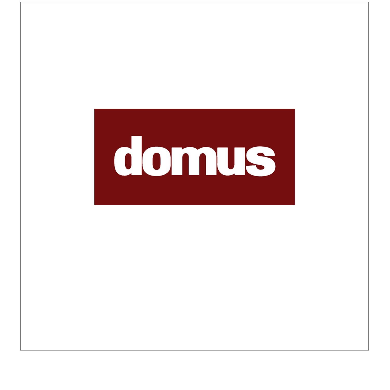 press-domus.jpg