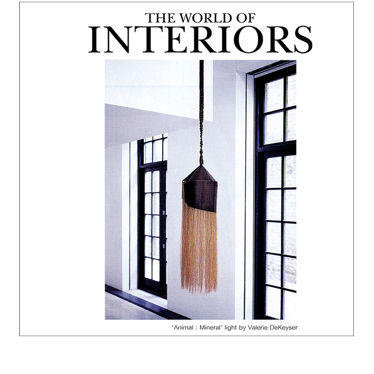press-world-of-interiors.jpg