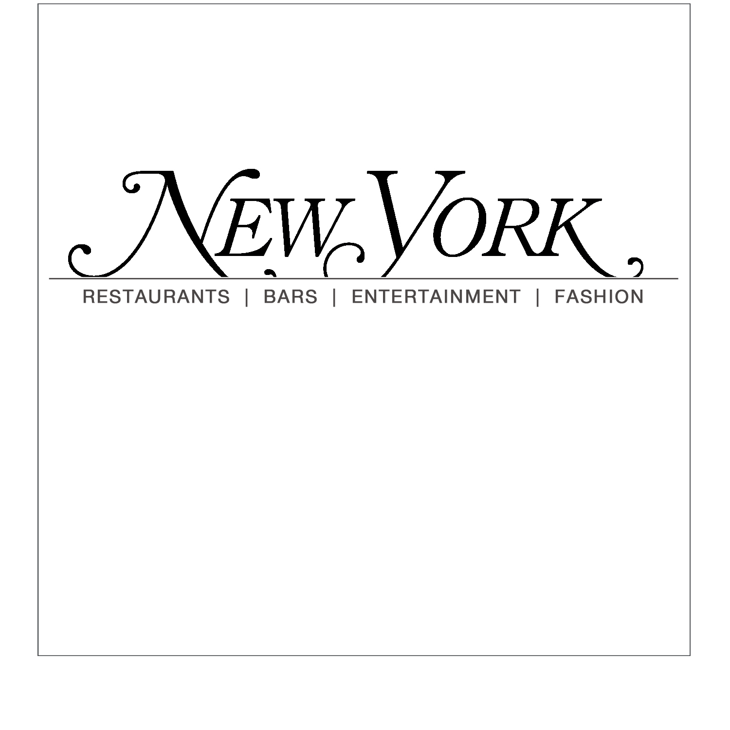 press-new-york-magazine.jpg