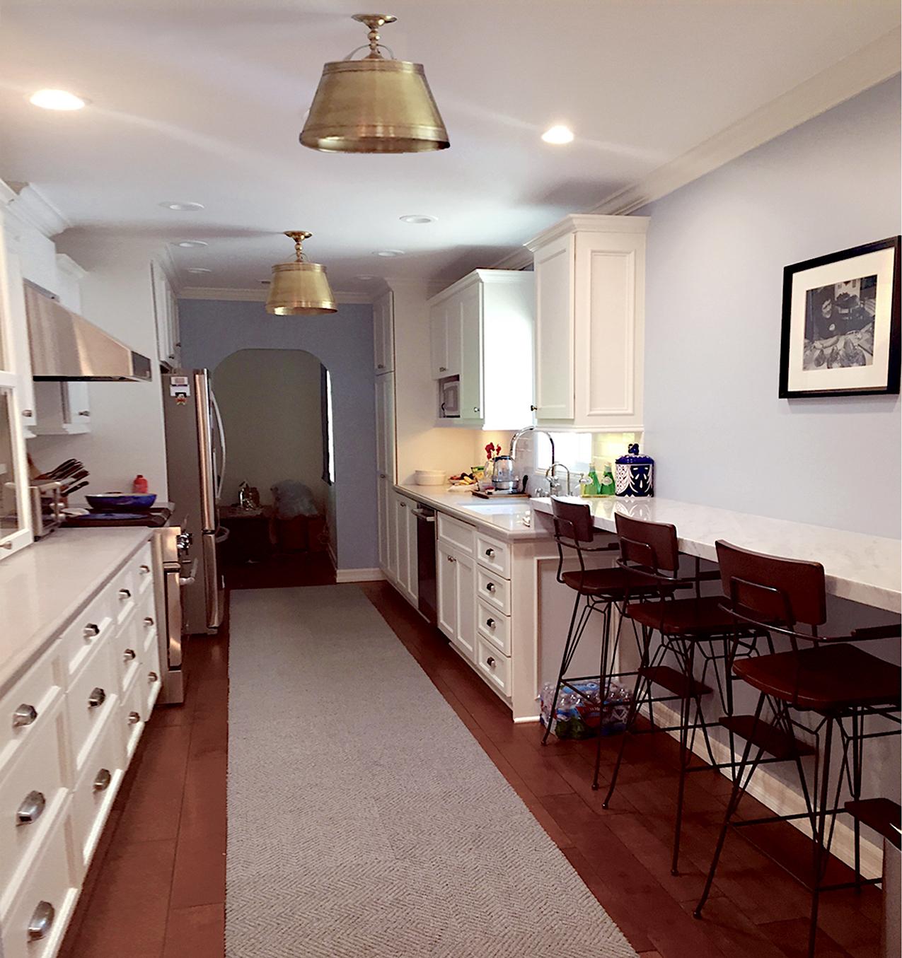 interior-galley-kitchen-main-pic.jpg