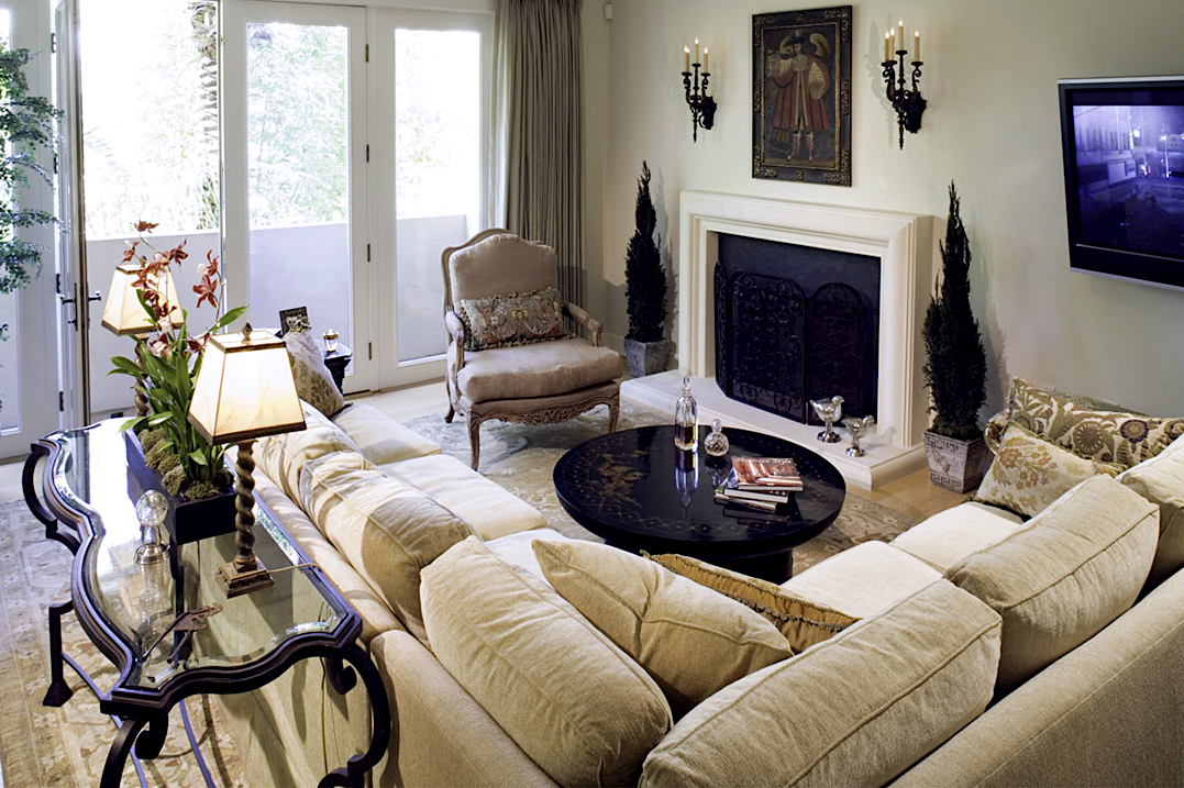 interior-colburn-living-room-after-main-pic.jpg