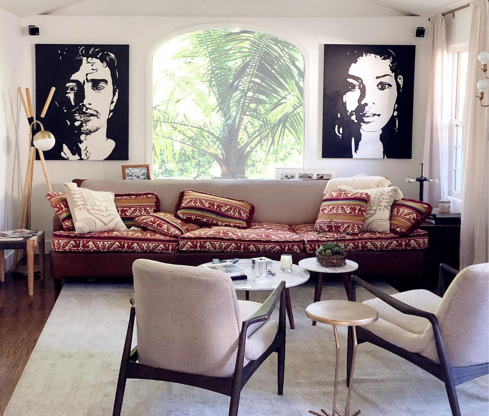 interior-macks-living-room-best-pic.jpg