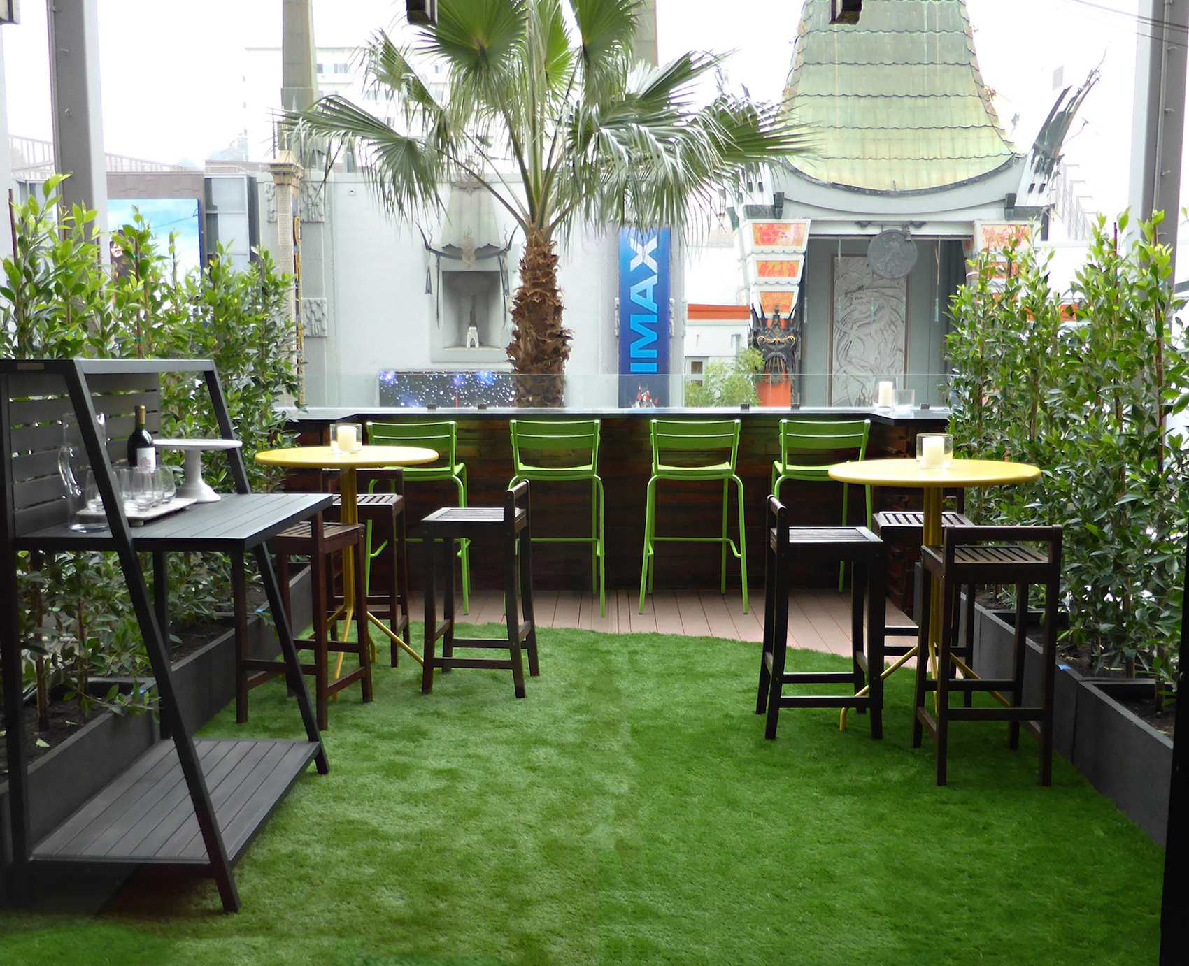 inteior-havas-front-patio.jpg