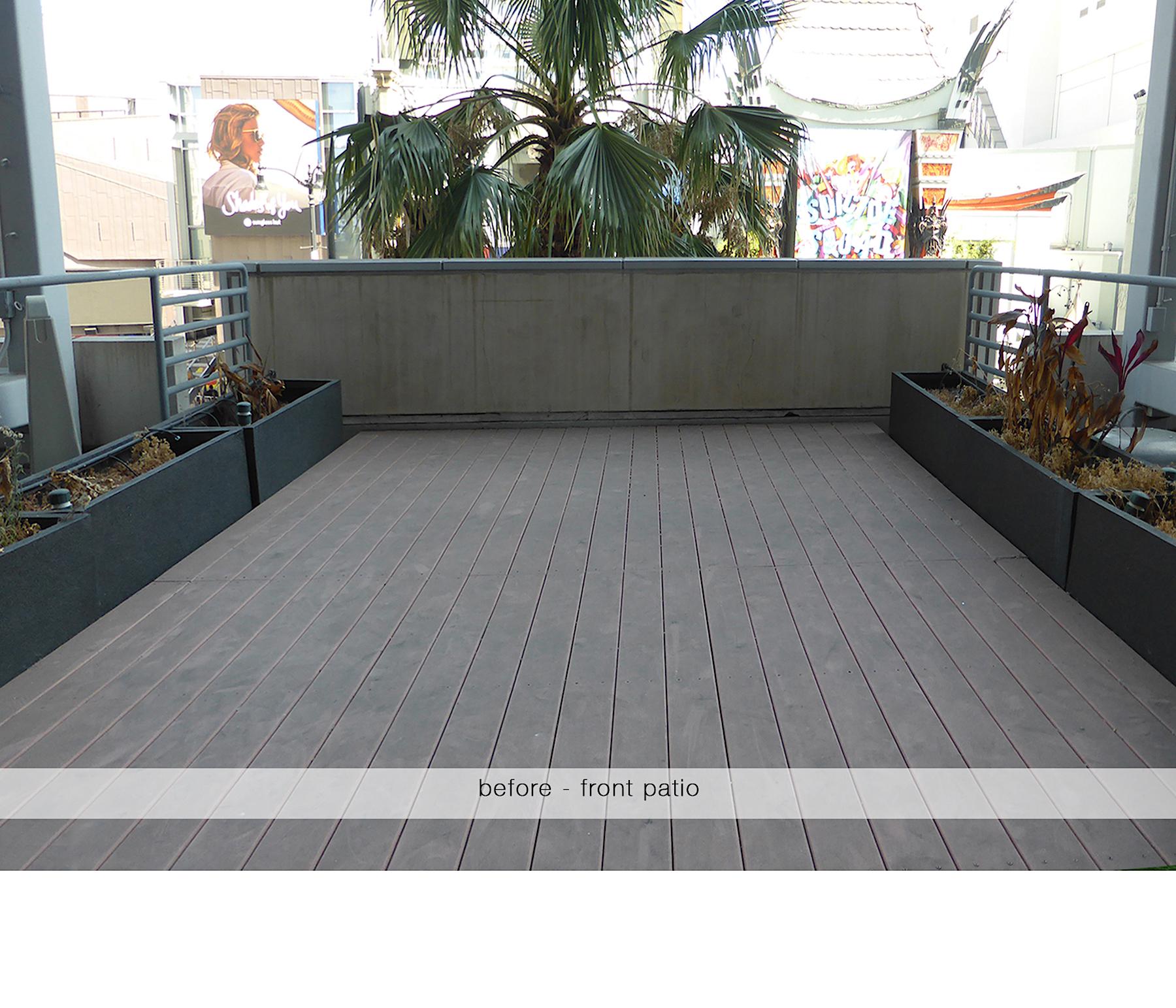 NEW - front barren.jpg