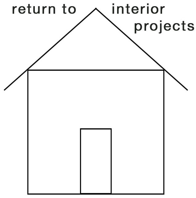 return-to-interior-projects-button.jpg