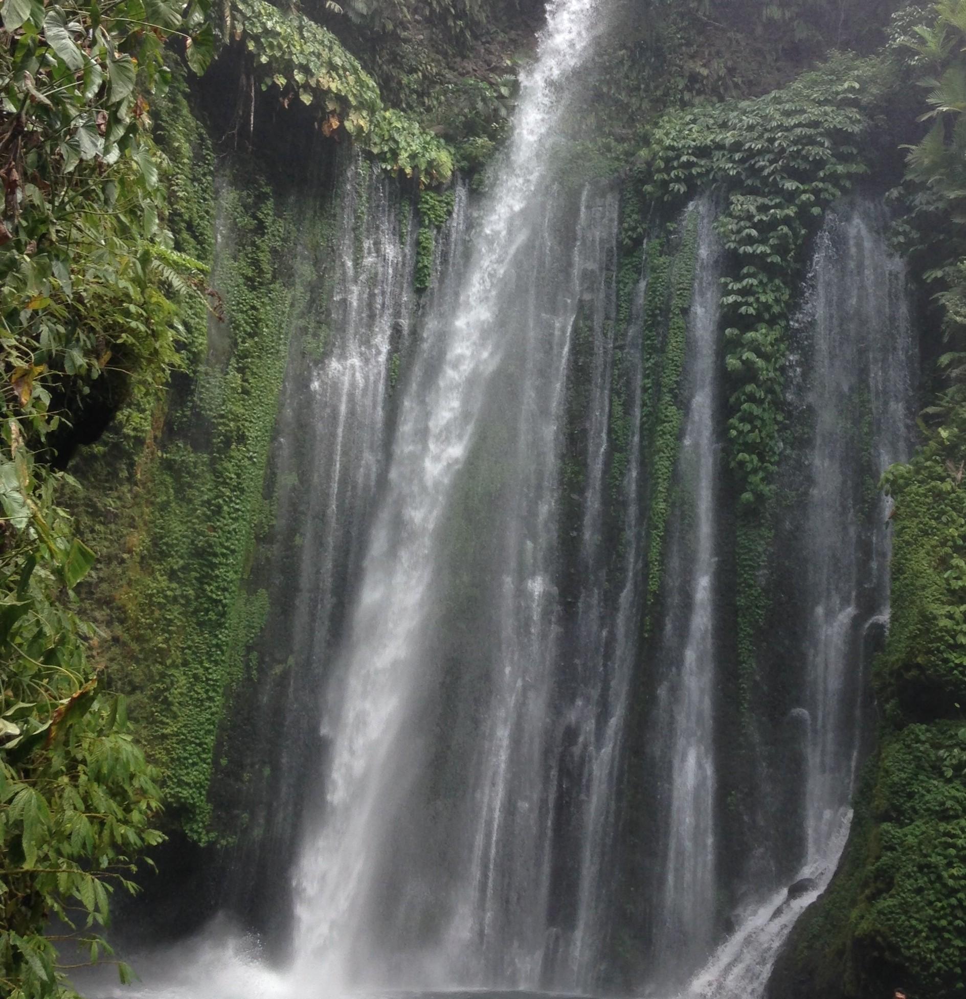 waterfall-adventure.jpg