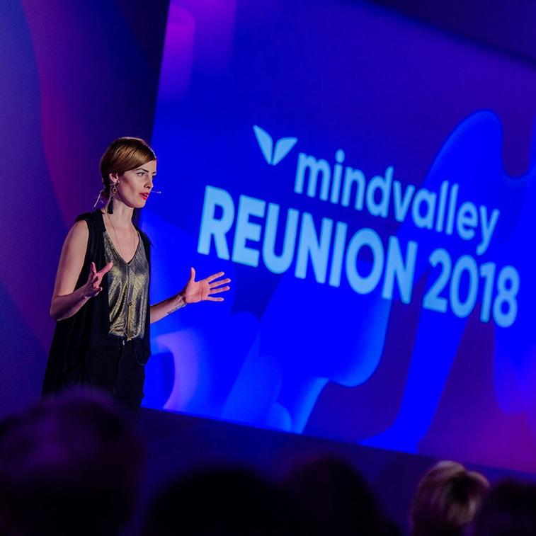 -Mindvalley+Reunion+2018-DSC_9011+-+Photography+by+Kersti+Niglas+%26+Karen+Harms_preview+copy.jpg
