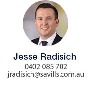 Jesse Radisich Blue Round UDD.jpg