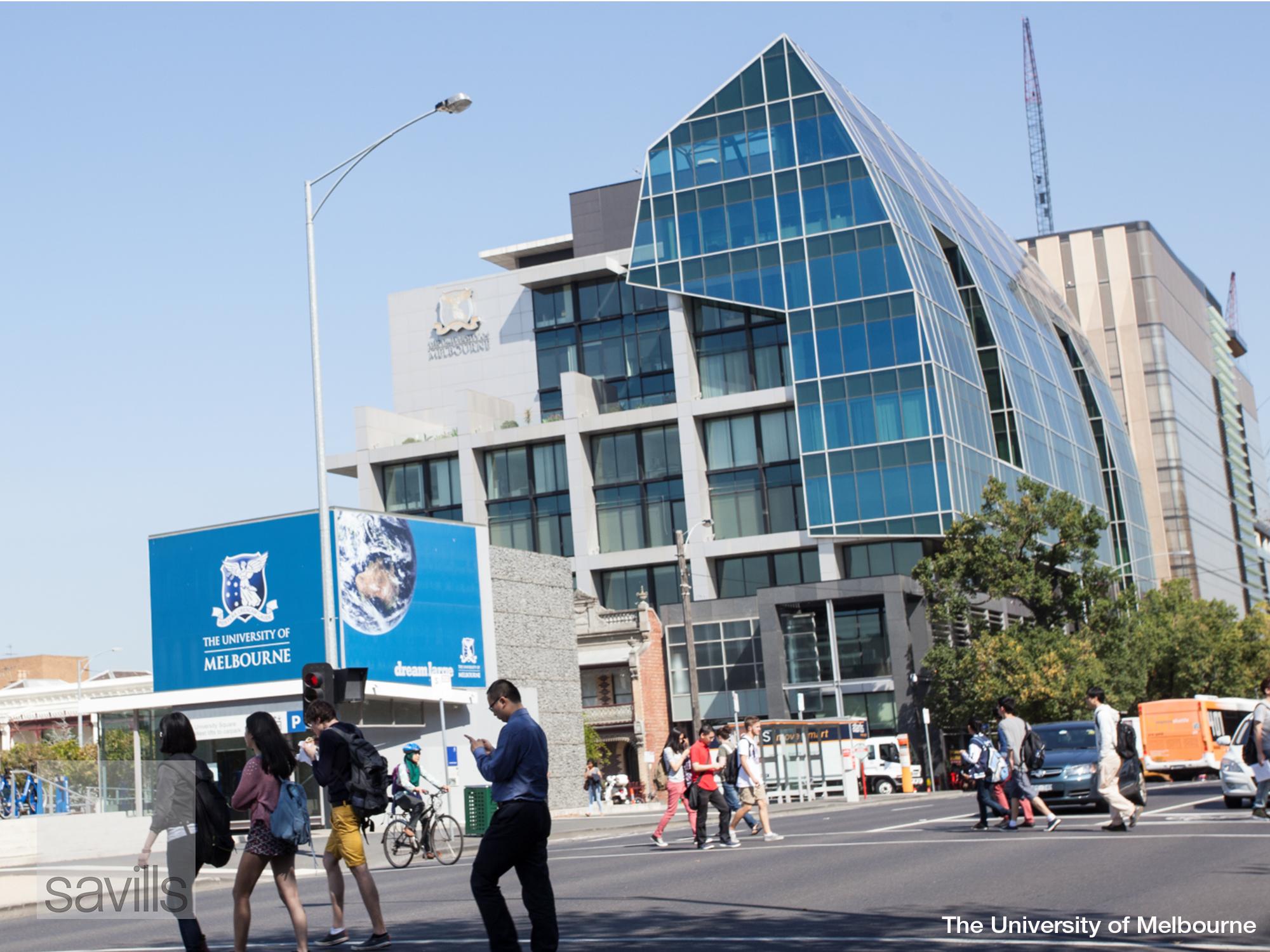 11 - The University of Melbourne.jpg