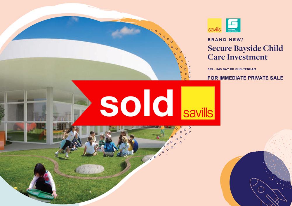 cheltenham sold.jpg