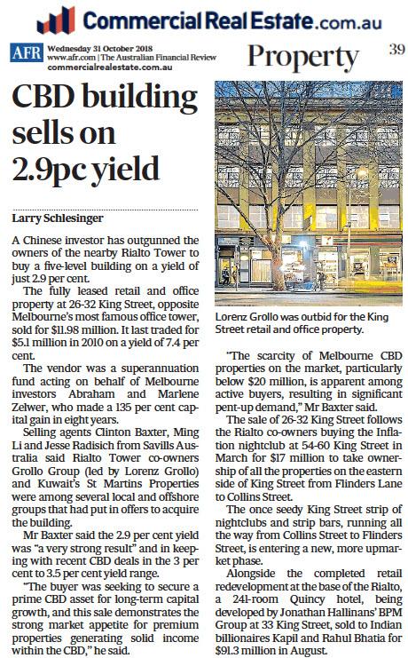 181031 - 26-32 King Street, Melbourne - AFR.jpg