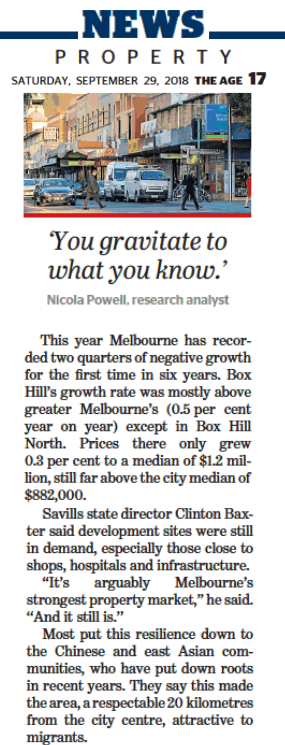 180929 - Box Hill Comment - The Age.png