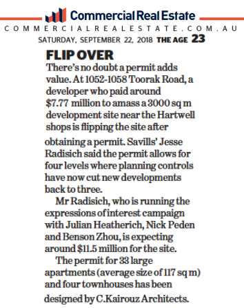 180922 - 1052-1058 Toorak Road, Camberwell- The Age.png
