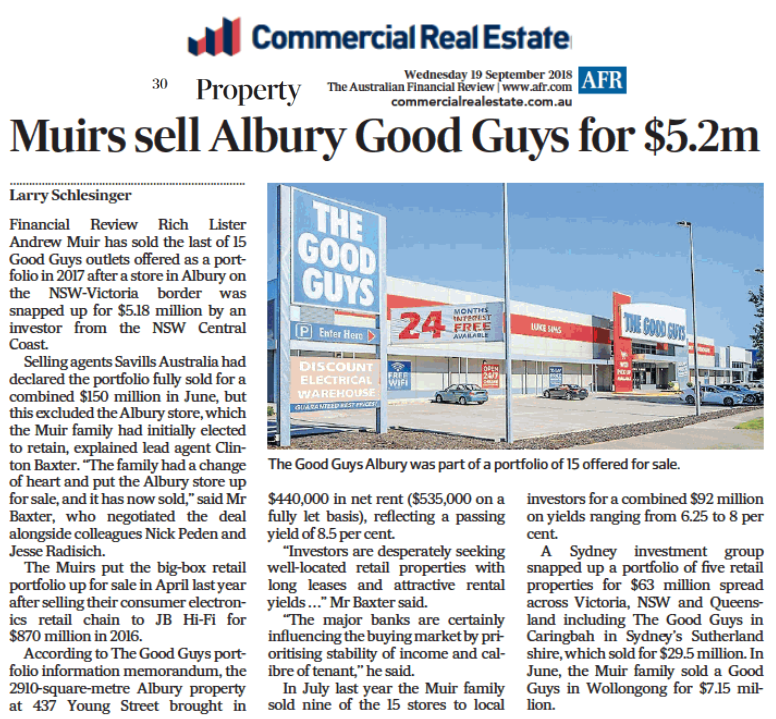 180919 - 437 Young Street, Albury - AFR.png