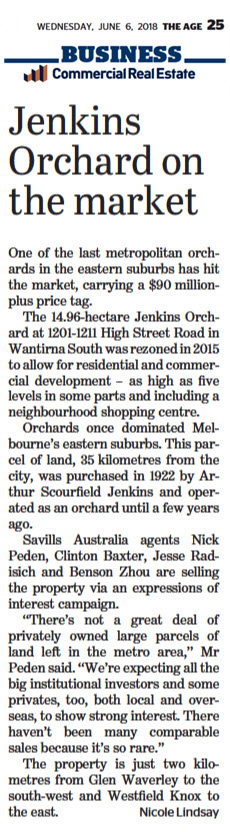 180606 - 1201-1211 High Street Road, Wantirna South - The Age.jpg