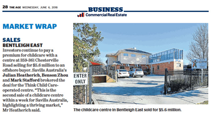 180606 - 359-361 Chesterville Road, Bentleigh East - The Age.jpg