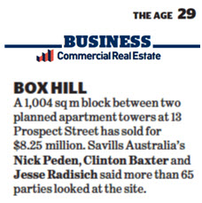 180321 - 13 Prospect Street, Box Hill (Market Wrap) - The Age.jpg