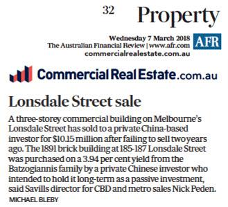 180307 - 185-187 Lonsdale Street, Melbourne - AFR.jpg