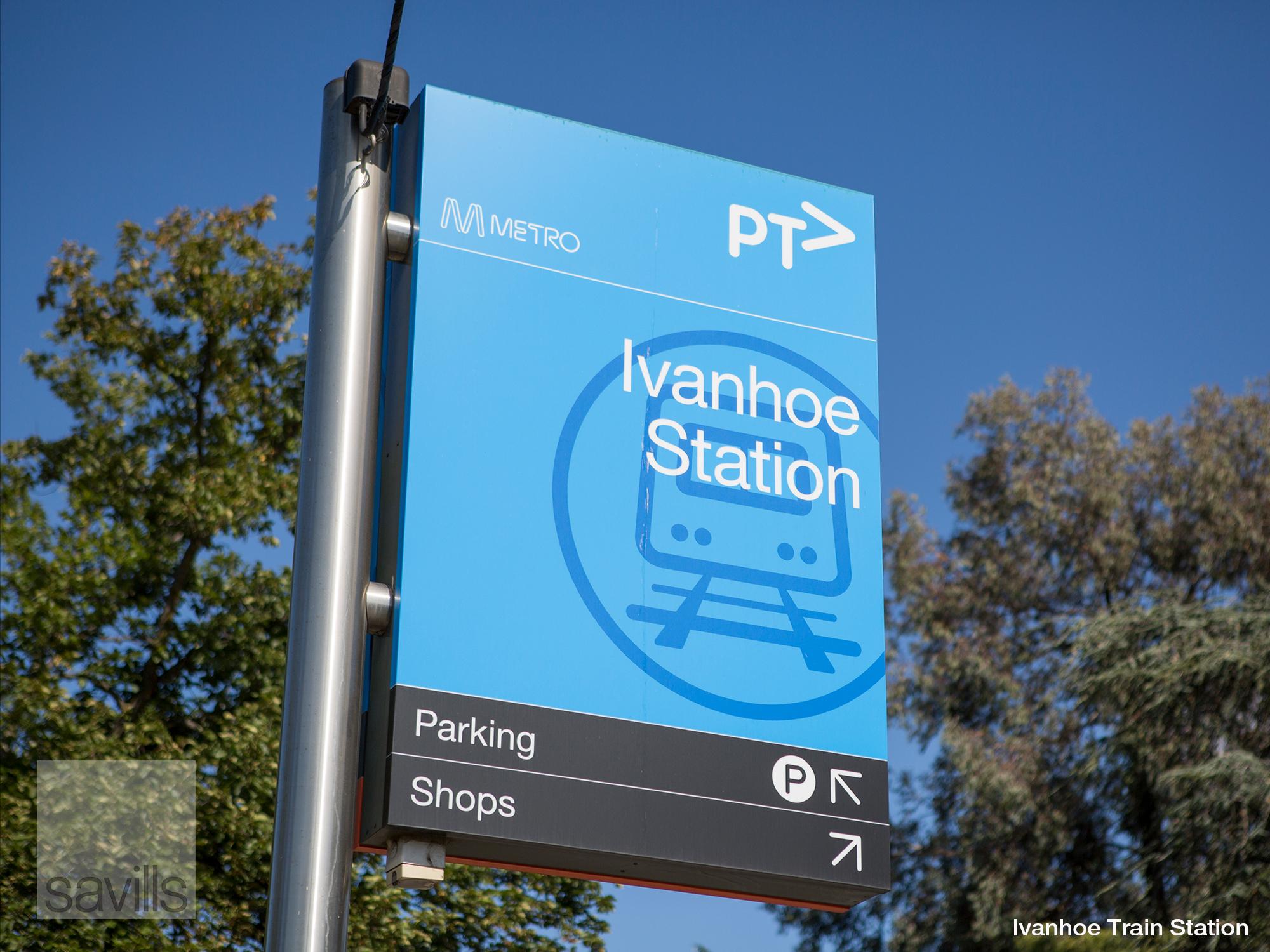 7 - Ivanhoe Train Station.jpg