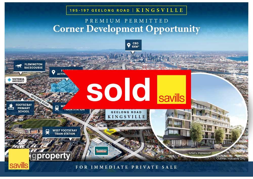 kingsvills-sold-savills-website.jpg