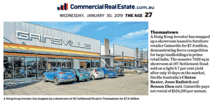 190130 - 187 Settlement Road, Thomastown, The Age.jpg
