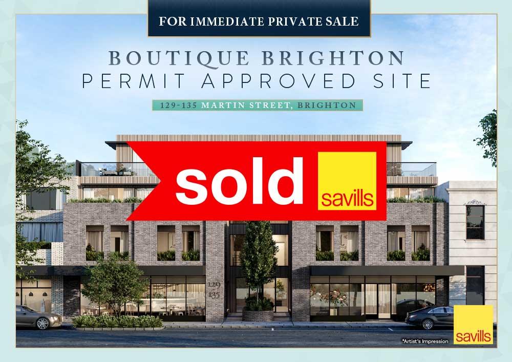 brighton-sold-savills-website.jpg