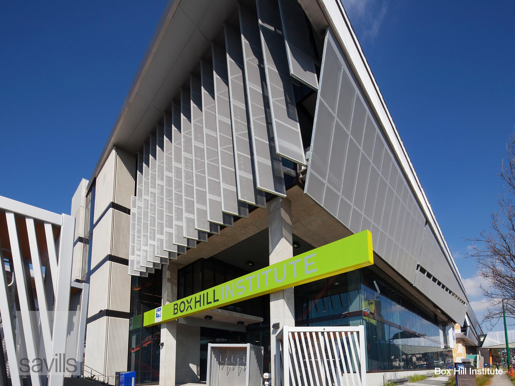 8 - Box Hill Institute.jpg