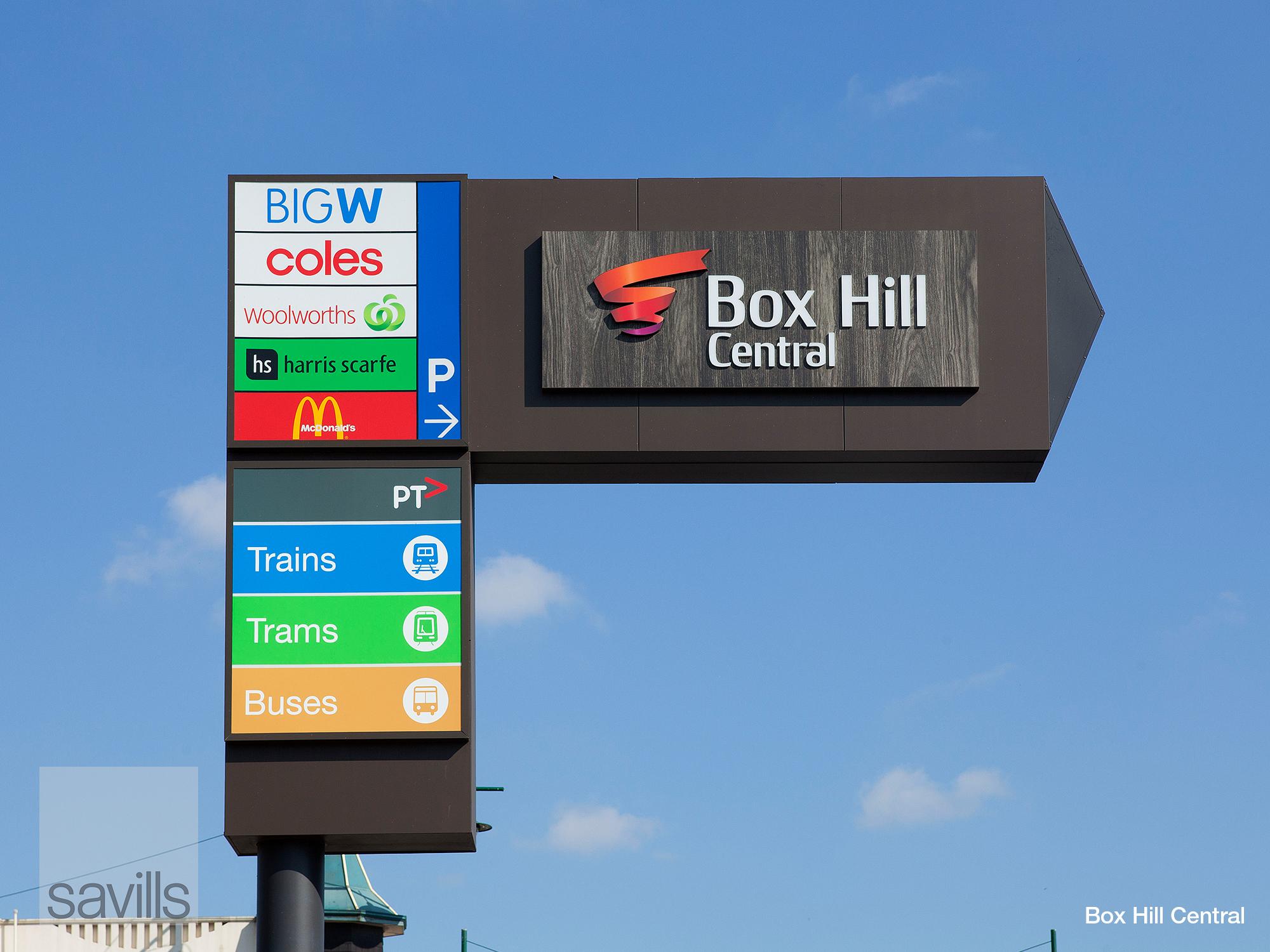 10 - Box Hill Central.jpg