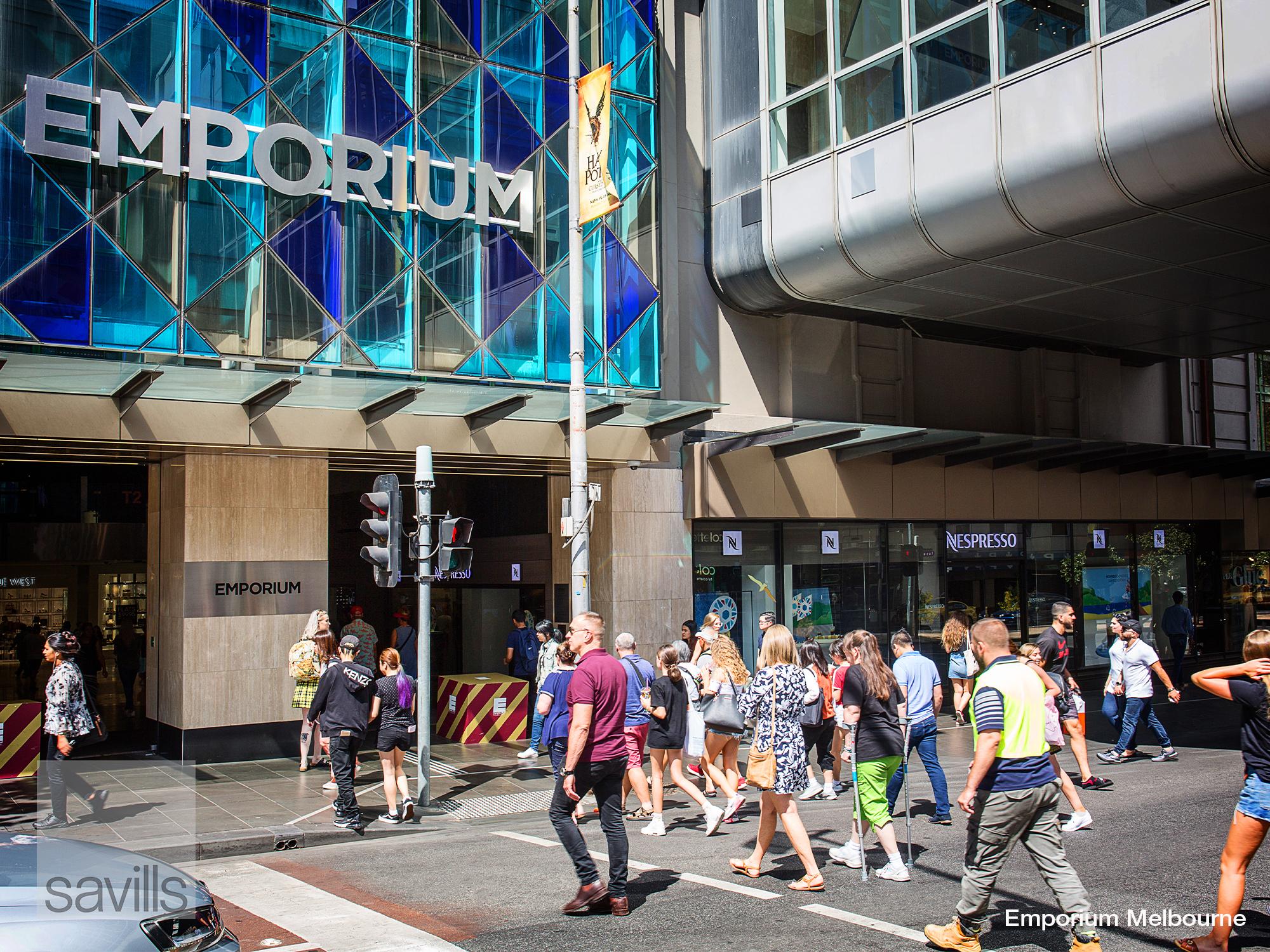 8 - Emporium Melbourne.jpg