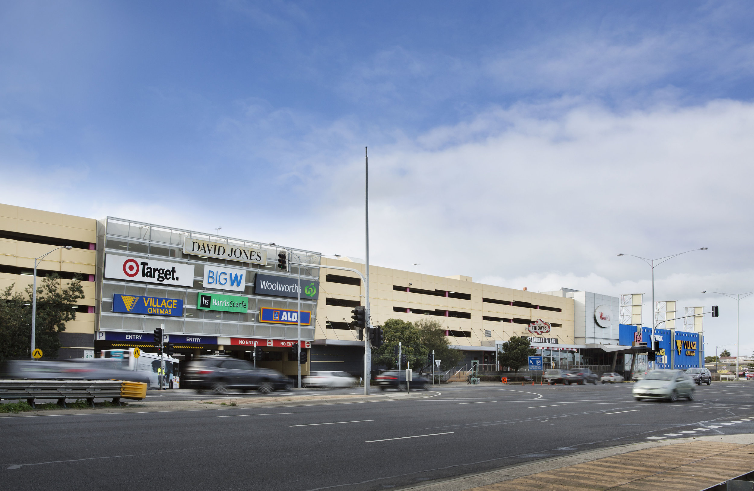 10 - Westfield Southland Shopping Centre.jpg
