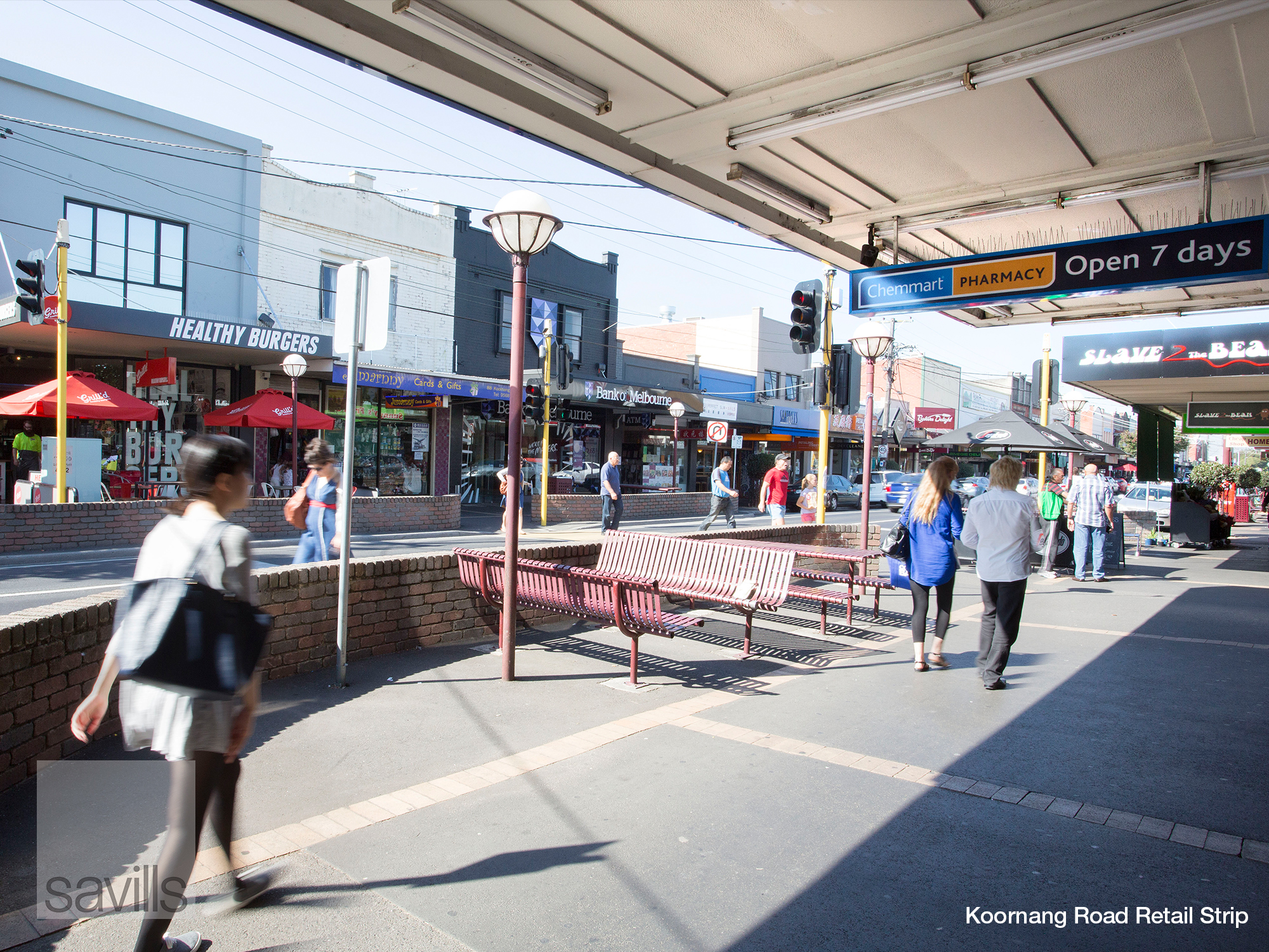 8 - Koornang Road Retail Strip.jpg