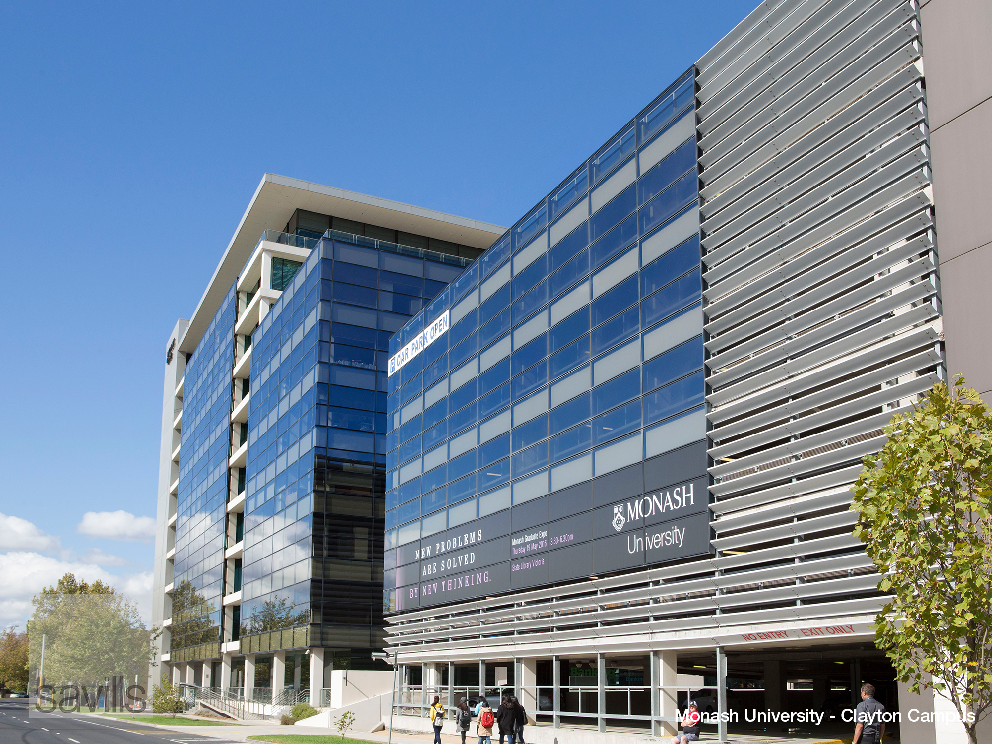 10 - Monash University Clayton Campus.jpg