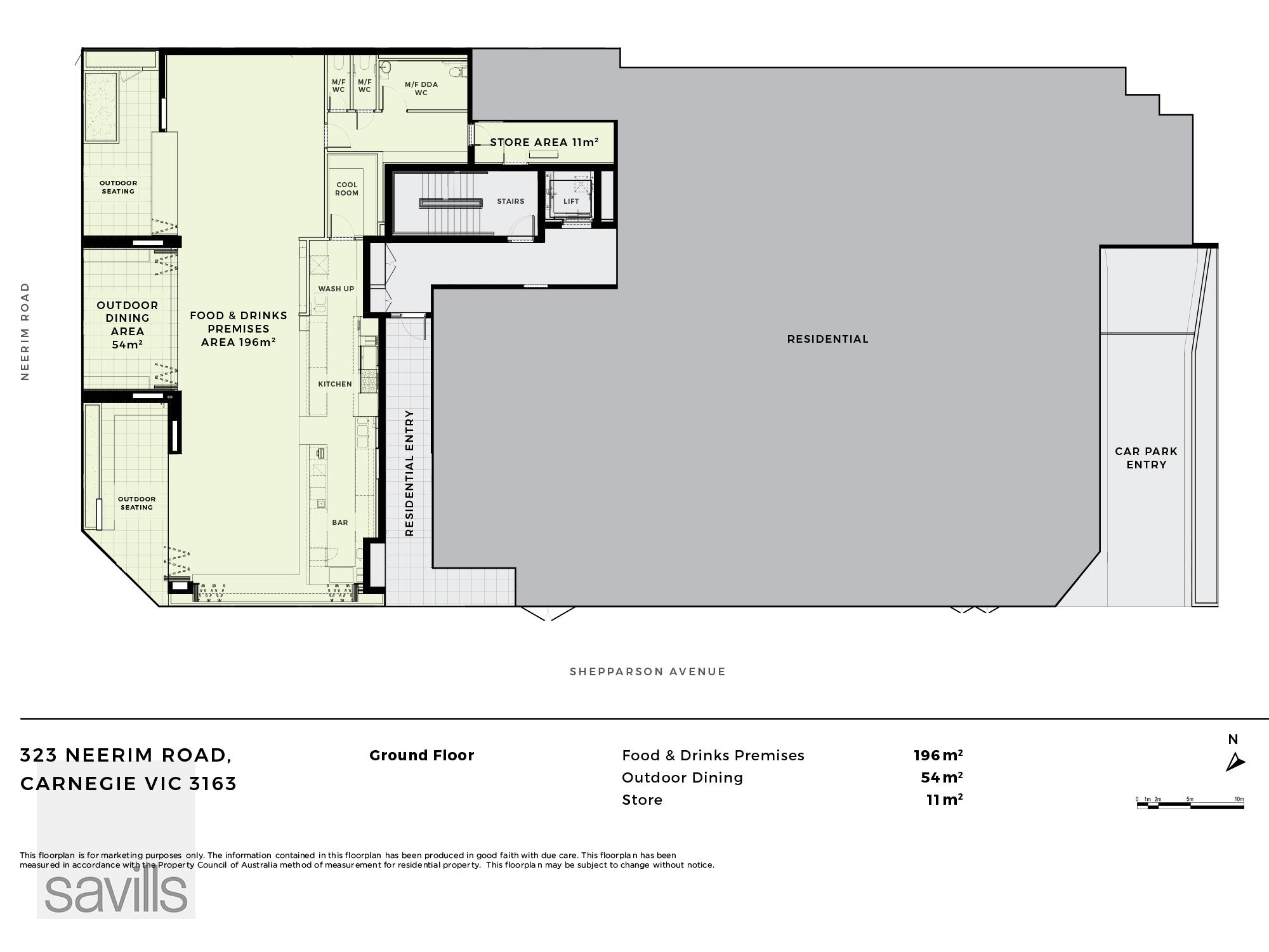 12 - Floor Plan.jpg