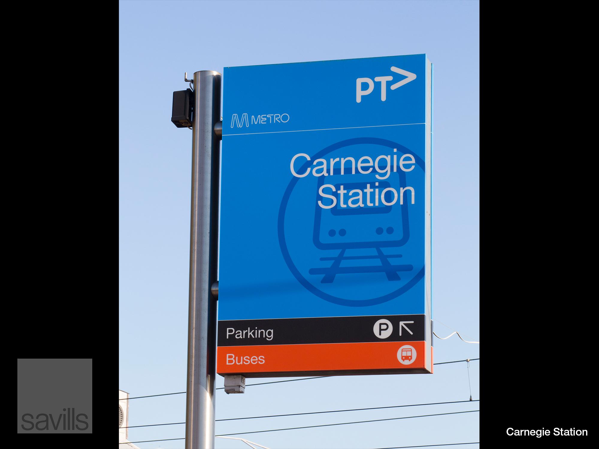 11 - Carnegie Station.jpg