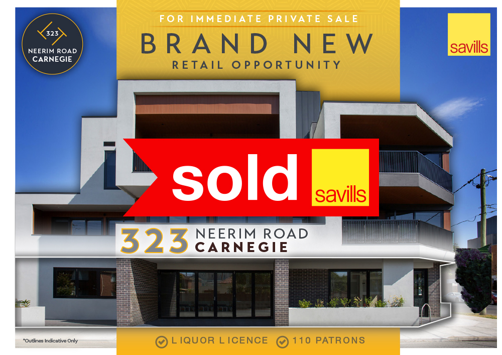 savills website sold.jpg