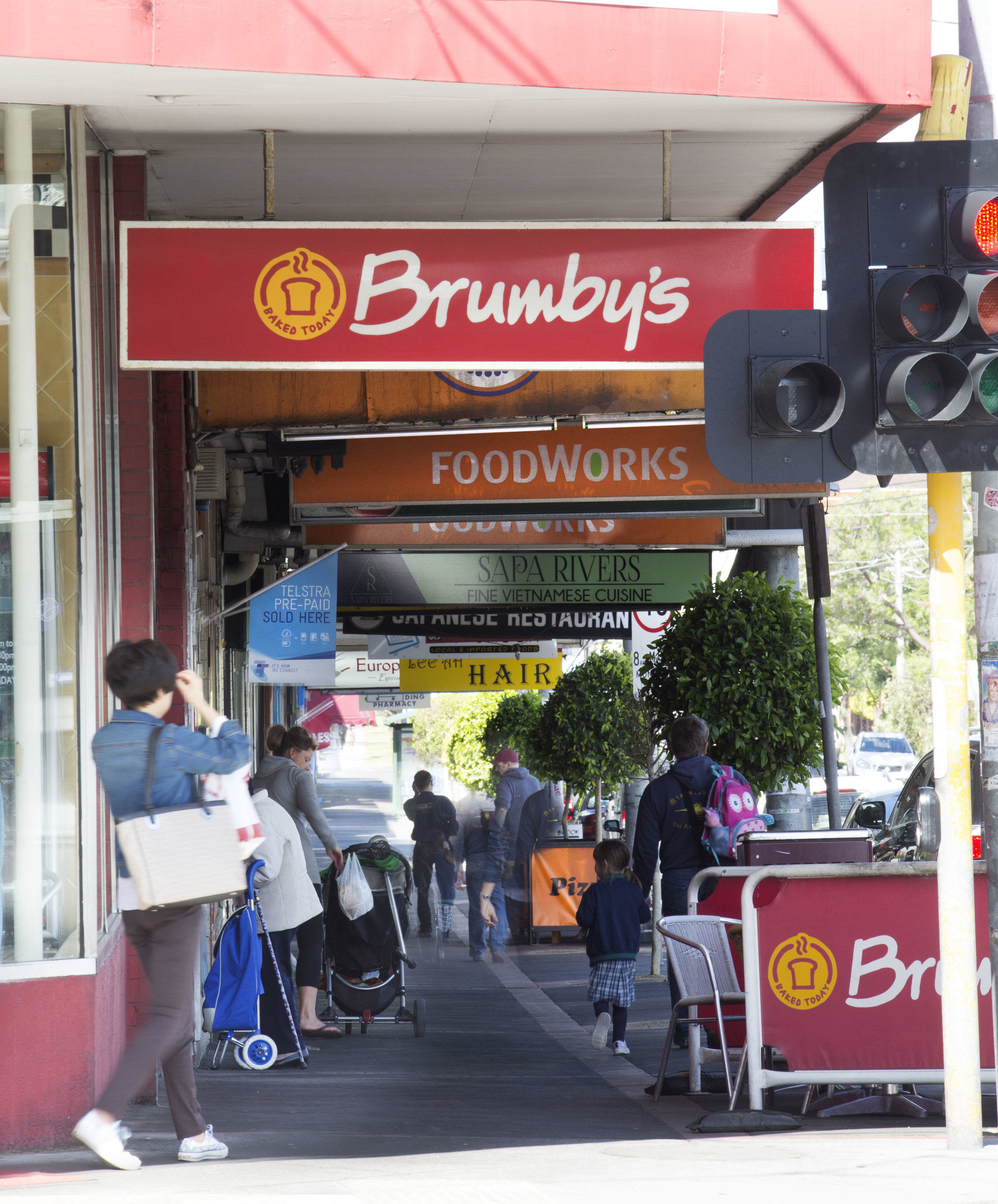 12 - Glen Huntly Road Retail Precinct.jpg