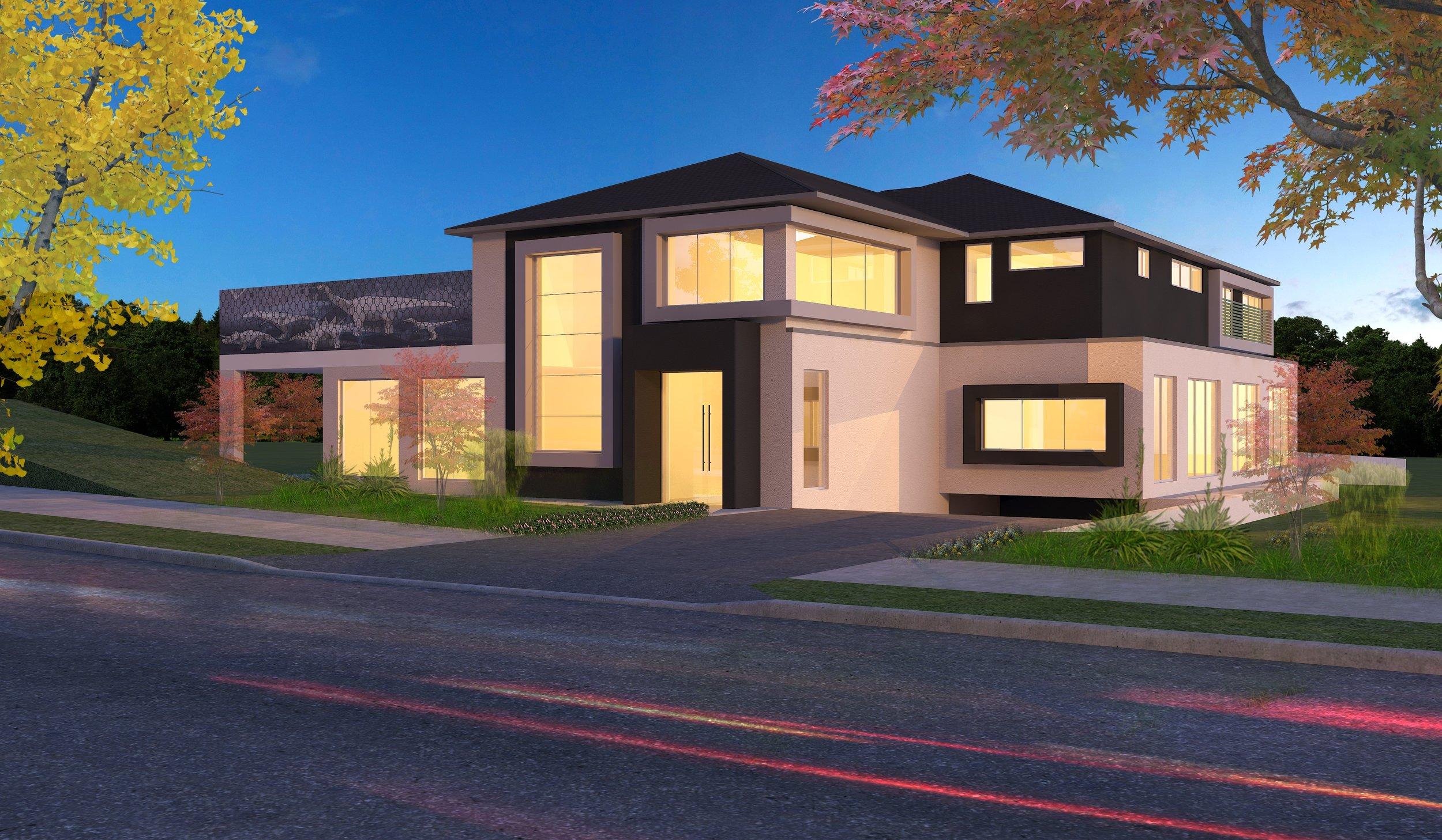 6 - Render of property.jpg