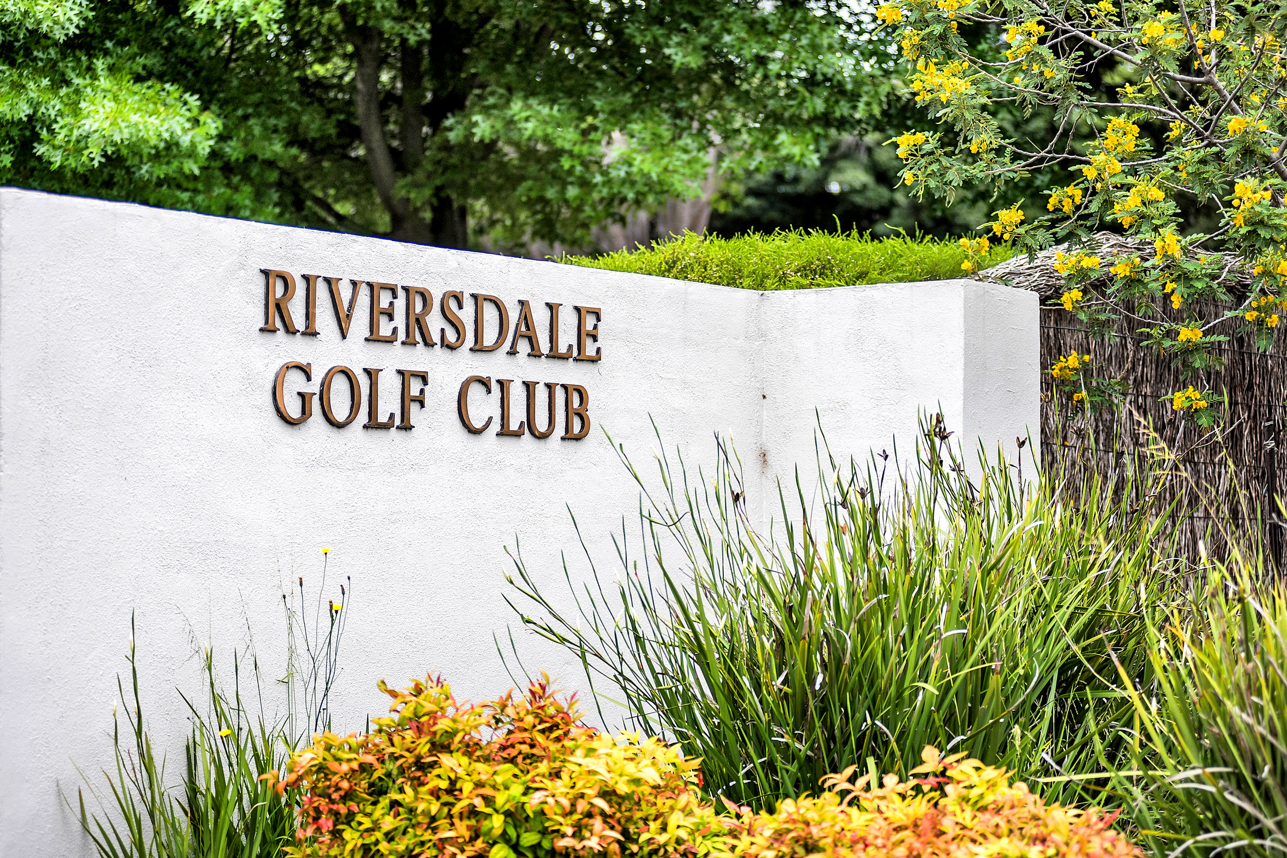 8 - Riversdale Golf Club.jpg