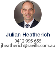 Julian Heatherich Blue Round.jpg