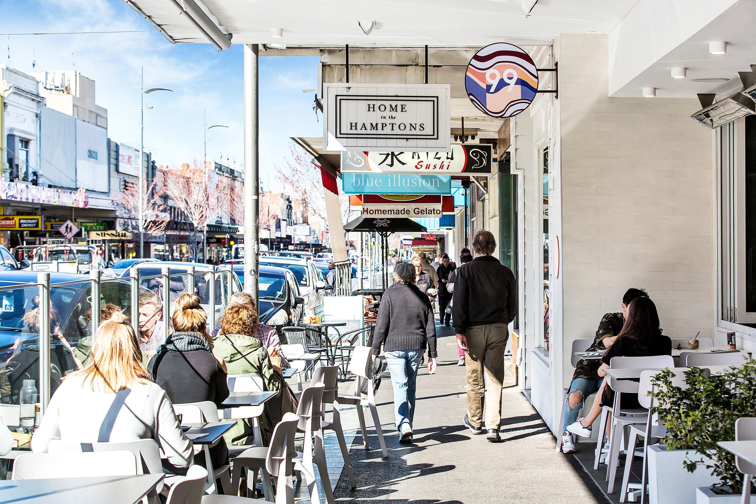 11 - Puckle Street Retail Precinct.jpg